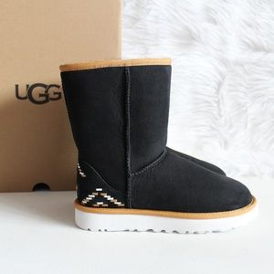 9ce5ccd9ddf Listing not available - UGG Shoes from Rachel's closet on Poshmark